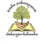 Żorskie Stowarzyszenie Edukacyjno-Kulturalne