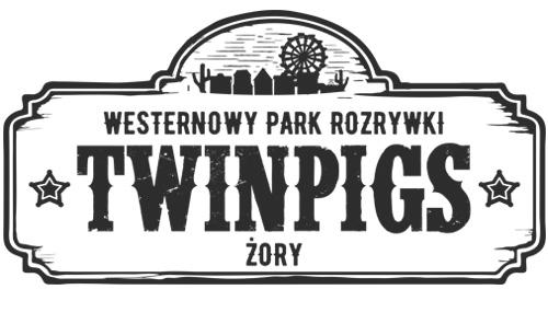 http://www.twinpigs.zory.pl/